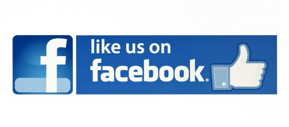 באנרים לפייסבוק - seo-web.co.il