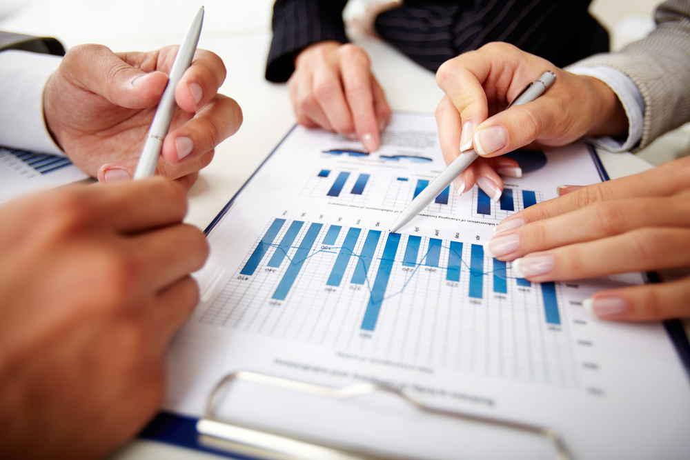 מה ההבדל בין ייעוץ עסקי לפיתוח עסקי?