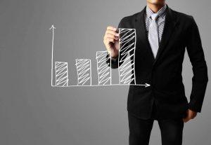 מה תפקידו של הייעוץ העסקי?